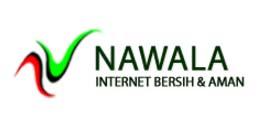 Nawala