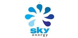 sky energy