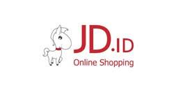 JD_ID