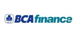 BCAFinance