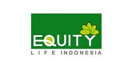 EquityLife