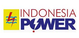 IndonesiaPower