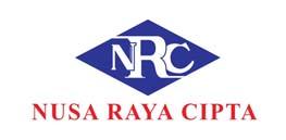 Nusa Raya Cipta