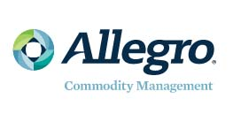 Allegro Commodity