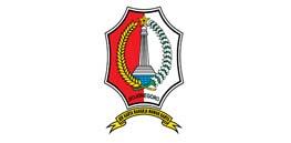 Bojonegoro