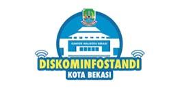 Diskominfo-Bekasi