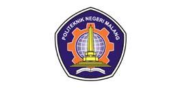 Politeknik-Malang