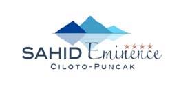 Sahid-Eminence