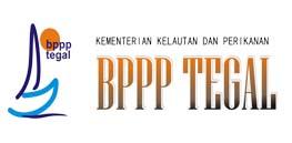 BPPP Tegal