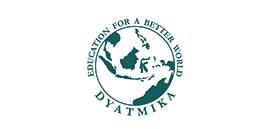 Dyatmika School