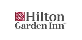 Hilton Taman Palem