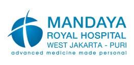 Mandaya Hospital