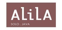 AlilaSolo