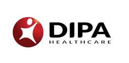 Dipa Pharmalab