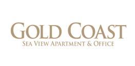 GoldCoastPIK