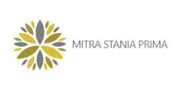 MitraStaniaPrima