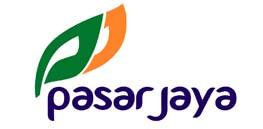 PasarJaya