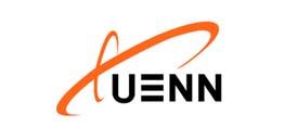 Xuenn